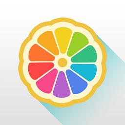 鲜城手机版(便捷生活app) v3.4.0 安卓版