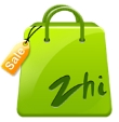 安智市场app