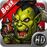 魔战手游(安卓策略卡牌游戏) v1.5 最新免费版