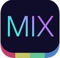 MIX安卓版