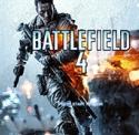 戰地4安卓版(Battlefield 4) v1.0 官方最新版