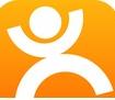 大众点评团购安卓版(手机团购软件) v2.4.0 官方版