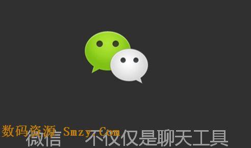 iphone|ipad