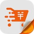 平安易貸安卓版(手機貸款軟件) v3.3.0 免費最新版