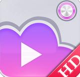 云图tv电视直播苹果版for iPhone (手机直播软件) v1.2.0 最新ios版