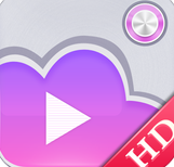 云圖tv電視直播蘋果版for iPhone (手機直播軟件) v1.2.0 最新ios版