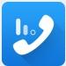 觸寶電話app2019