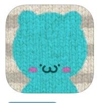 哎呀手机版下载(发型聊天苹果)v3.2.5最新iOS什么20女生适合岁软件图片