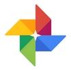Google相册IOS版