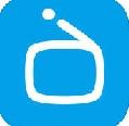 i看美劇iphone版(手機視頻軟件) v1.2 最新iOS版