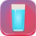 健康飲水Mac版