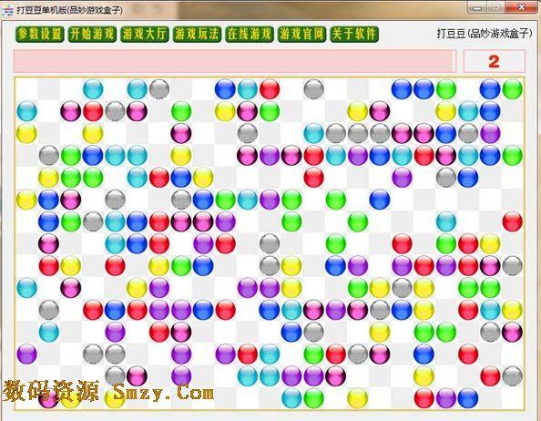3366小游戏彩色方砖_qq小游戏打豆豆 求QQ空间里3366小游戏,打豆豆和彩色方砖单机版,。