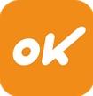 OK車險安卓版(手機汽車保險APP) v5.6.12.08 官方版