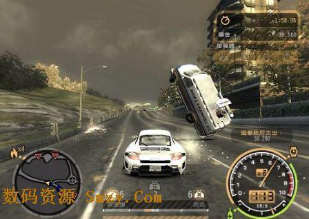 xx飞车挂_看看桥头镇那里最易发扒窃、诈骗、飞车抢夺、