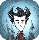 饥荒安卓版(饥荒手机版) v1.0.1 免费版