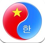 韩国整容通整形手机版(安卓整形软件) v6.41 官方最新版