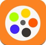 美影美視安卓版(手機視頻制作軟件) v3.0.0 手機最新版