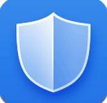 猎豹安全大师app安卓版(手机安全软件) v2.8.5 最新版