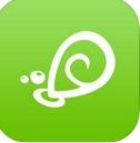 蜗宝app手机iphone版