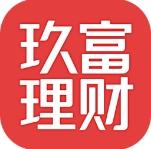 玖富理財安卓版(手機理財軟件) v2.3.1 官方最新版