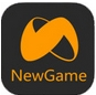 NewGame手柄游戲廳IOS版
