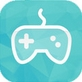 新游模拟器IOS版