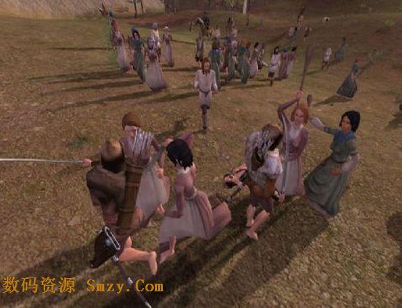 骑马与砍杀战团火与剑下载物品编辑器通用(骑惠州极进跆拳道馆图片
