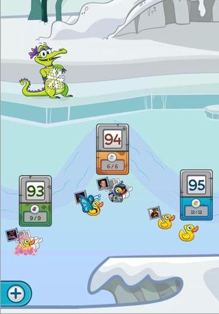 鳄鱼小顽皮下载|鳄鱼小顽皮爱下载2小米版洗澡苹果手机铃声没了图片