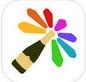 烟火appIOS版(烟火苹果版) v2.0 最新版
