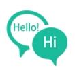 阿卡索口语秀安卓版(手机英语口语学习软件) v1.4.88 免费版