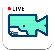 蓝鲸直播iphone版