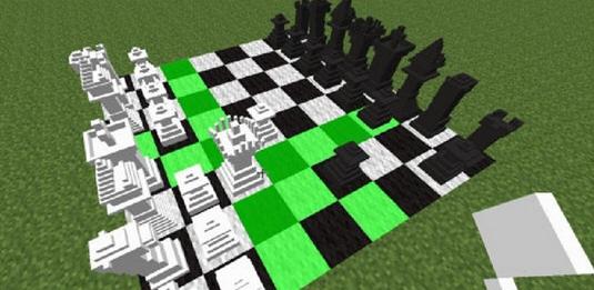 非洲棋下载|非洲棋手机版下载(安卓棋类游戏)