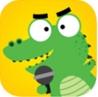 萌宝秀安卓版(手机教育软件) v2.0.0 最新版