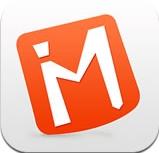 im保險人手機app安卓版(保險銷售軟件) v1.8.0 Android版