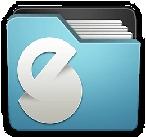 SE文件管理器手机汉化版(安卓文件管理软件) v1.6.7 最新版