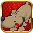 宠物店大清理iOS版(清理房间类手机游戏) v1.0 免费版