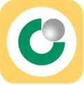 国寿天财iOS版