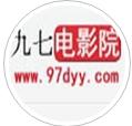 97dyy绂��╃�靛奖ios��