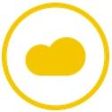 Pure天氣安卓版(手機天氣預報APP) v5.0.4 免費版