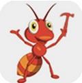 修吧app安卓版(工业维修服务手机APP) v0.0.1 最新版