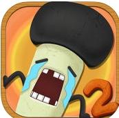 最囧游戏2苹果版