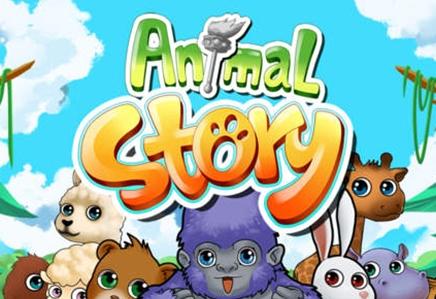 动物总动员ios版下载(苹果休闲手游)