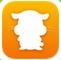 我爱萌币安卓版(流量赚取神器) v1.0 手机免费版