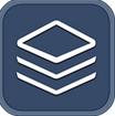文件批量操作安卓版(手机文件批量操作) v1.0.5 官方版
