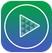 頂新影音ios版(宅男看片神器) v2.2 蘋果版