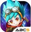 最���跑�O果版for iOS (跑酷�手�C游��) v1.0.5 免�M版