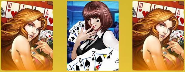 玩棋牌赚钱