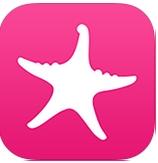 五洲��海��O果版v1.1.1 ios免�M版