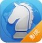 jiaosm神馬影院app安卓版(叫神馬手機影院) v1.1 無限制版