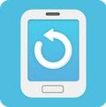 手机照片数据恢复安卓版(手机照片丢失找回软件) v1.7.4 最新版